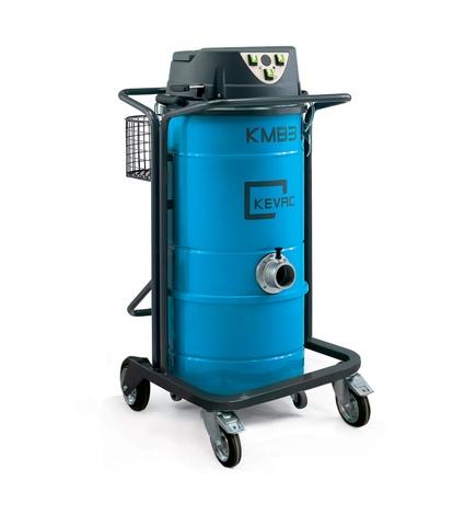 Купить пылесос промышленный б.у в минске